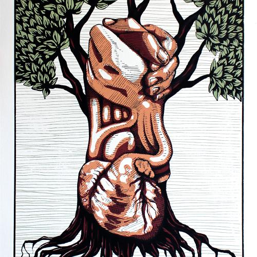 serigraph - the tree of life.jpg